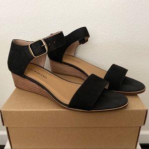 Lucky Brand Riamsee Sandal